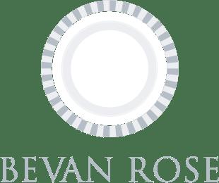 Bevan Rose