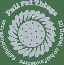 Full Fat Things