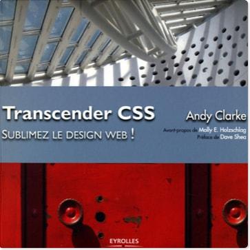 Transcending CSS French