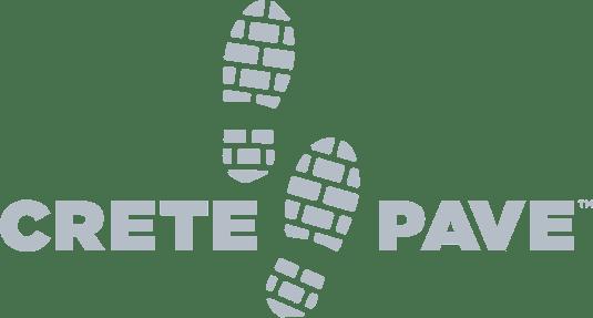 CretePave