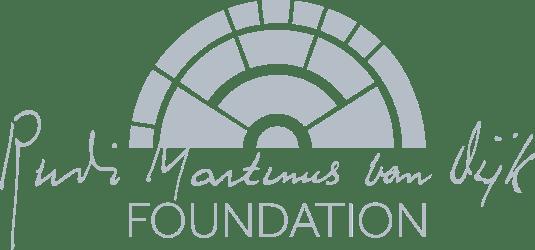 Rudi M van Dijk Foundation