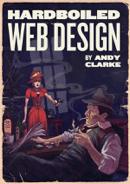 Hardboiled Web Design (Classic edition)