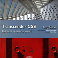 Transcending CSS in French