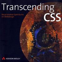 Transcending CSS in German