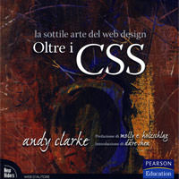 Transcending CSS in Italian