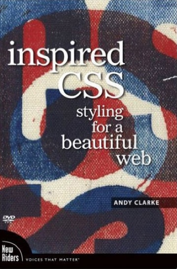 Inspired CSS