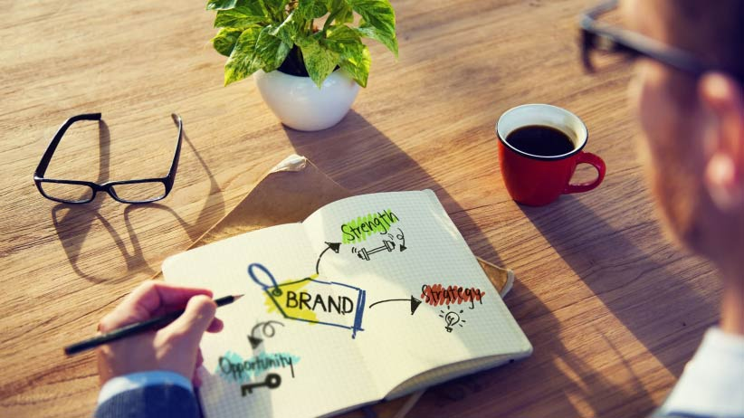 4 Promotional Ideas For Brand Name Printing