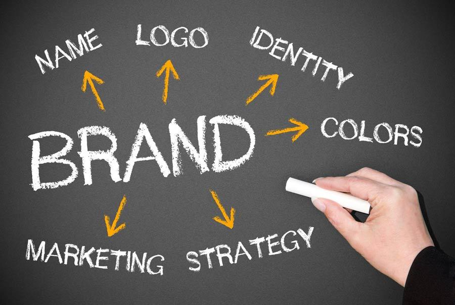 5 Trends to Get Killer Logo Design in 2018