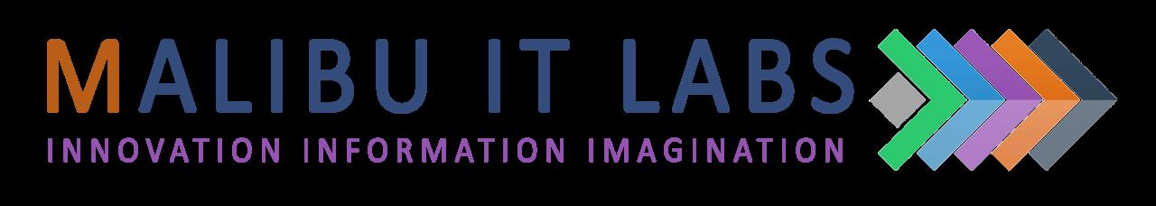 Malibu IT Labs