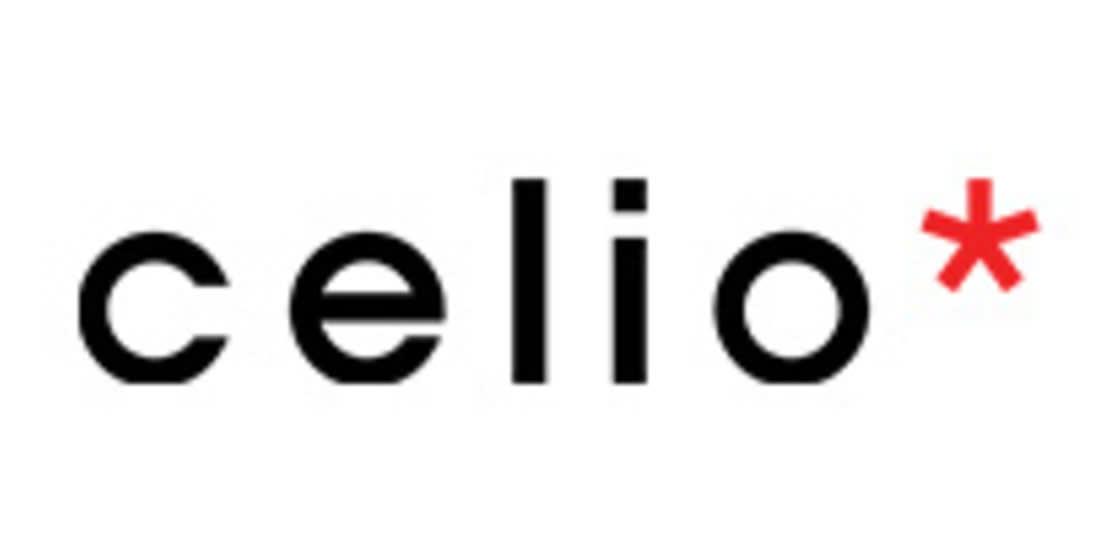 Celio werft aan: Adjunct shopmanager (full time)