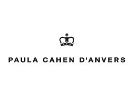 Paula Cahen D'Anvers