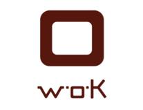 W.O.K World Oriented Kitchen