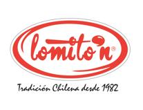 Lomitón