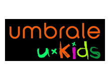 Umbrale Kids