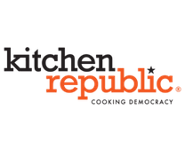Kitchen Republic