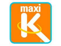 Maxi K (nivel 5)