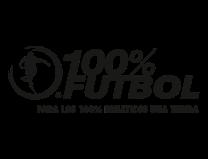 100% Futbol
