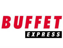 Buffet Express