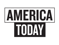 America%20Today