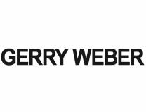 Gerry%20Weber