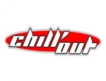 Chill%20Out