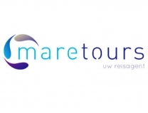 Maretours%20-%20Thomas%20Cook