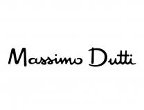 Massimo%20Dutti