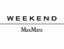 Max%20Mara%20Weekend