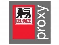 Proxy%20Delhaize