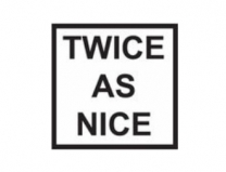 Twice%20as%20Nice