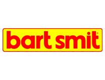 Bart%20Smit