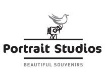 Portrait%20Studios