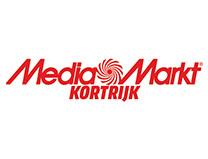 Media%20Markt