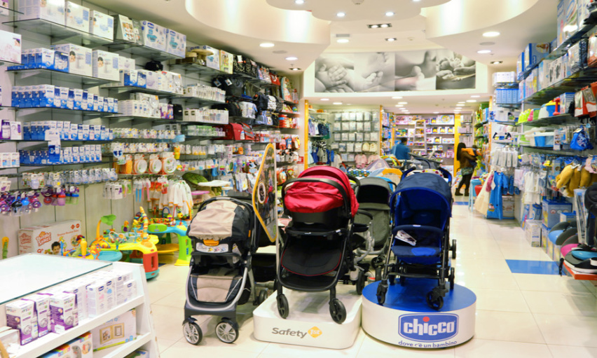 dbd3e013 Electrónica, electrodomésticos , juguetes de los niños, gran tienda, zapatos  , bolsos , artículos del hogar , hipermercados , libros , música ,  artículos de ...