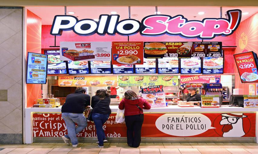7f01969f67 Alimentos y Bebidas - Portal Temuco