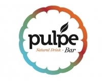 Pulpe%20-%20Natural%20Drink