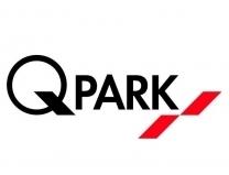 Q%20Park