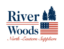 River%20Woods