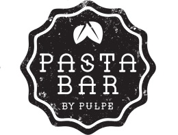 Pastabar%20by%20Pulpe