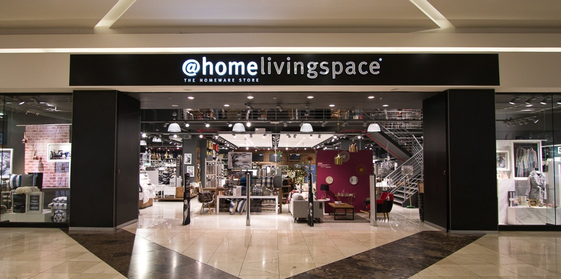 . Home Living Space   The Grove   Mall Of Namibia