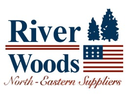 River%20Woods%20Junior