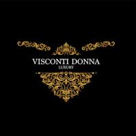Visconti%20Donna