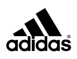 Adidas Lentes