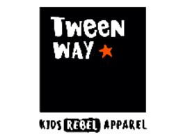 TweenWay