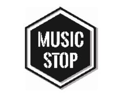 Music Stop