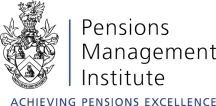 The Pensions Management Institute (PMI)