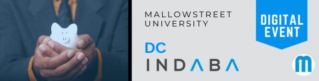 mallowstreet Digital DC Indaba