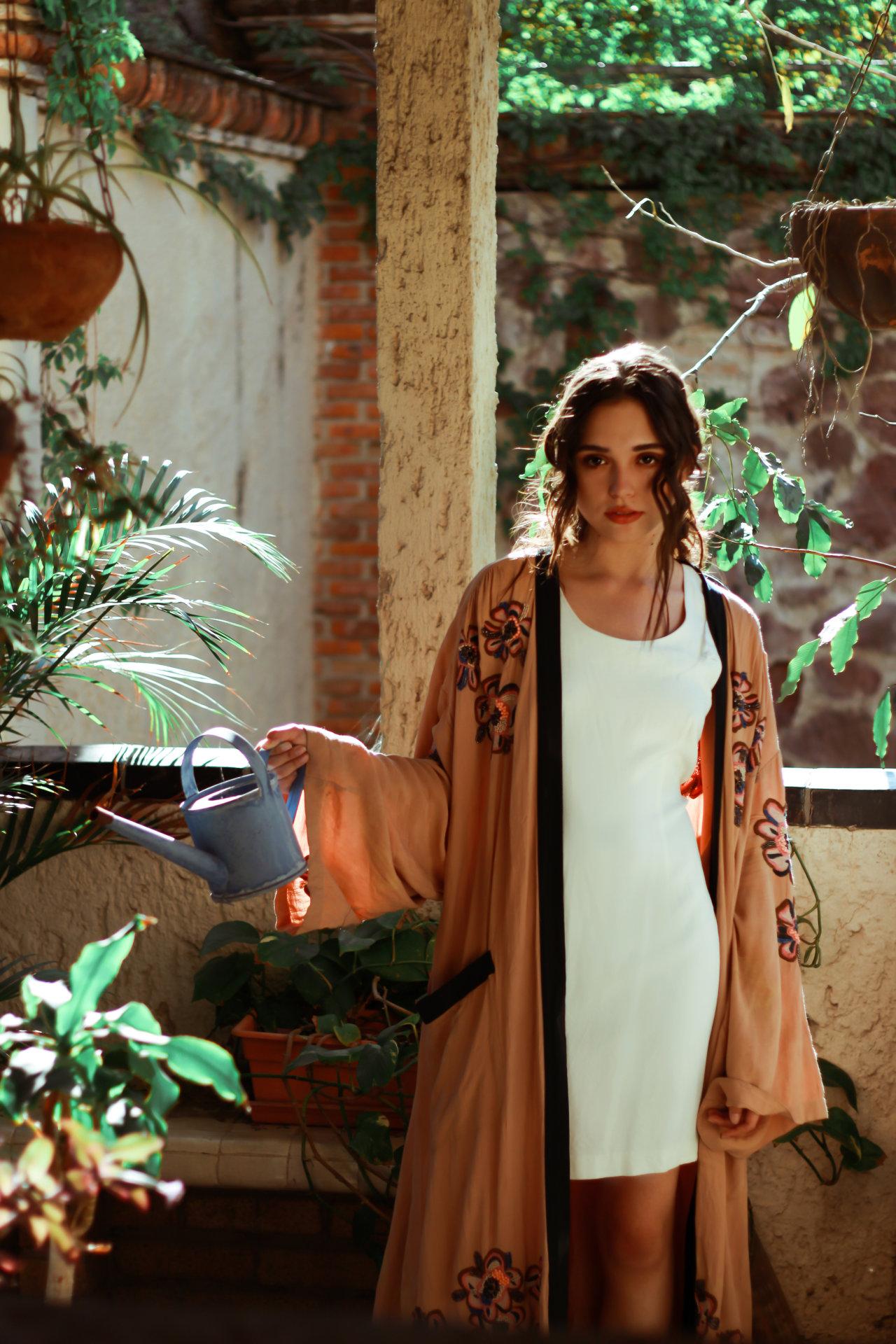Photographer:  Abigail GurrModel: Arlette ¡Increible! Arlette en el nuevo test shoot por Abigail Grr.Amazing! Arlette in the new test shoot by Abigail Grr.