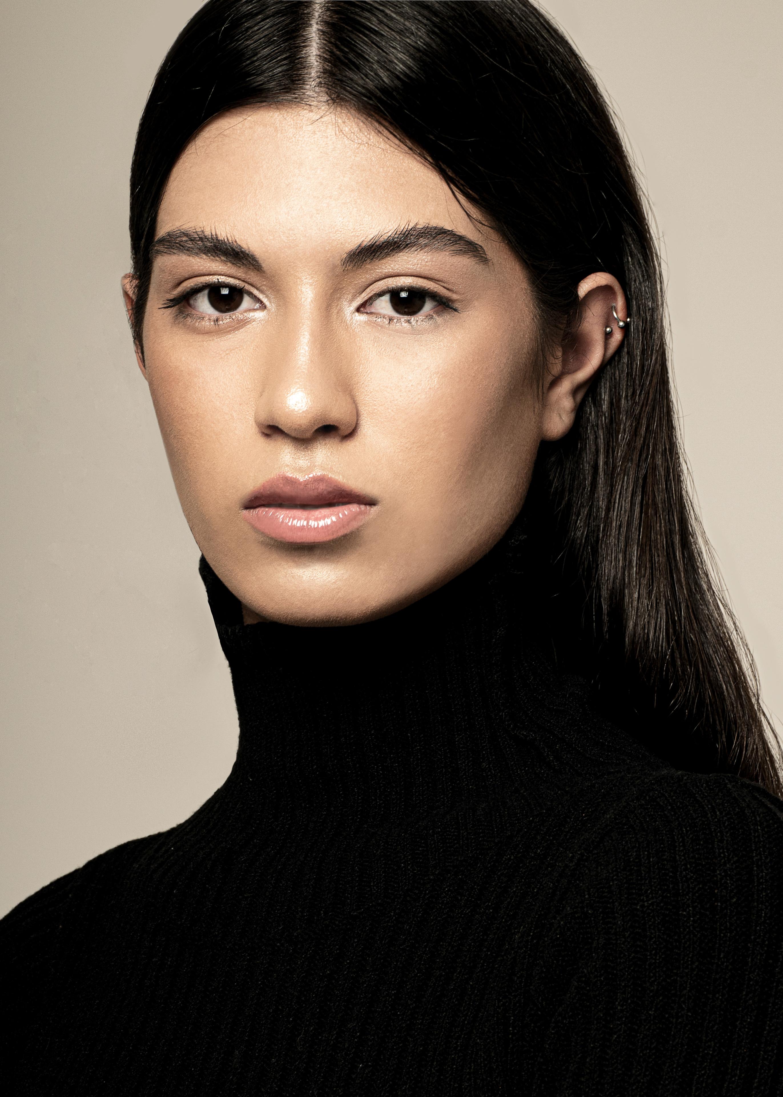 MARINA TAKENAWA