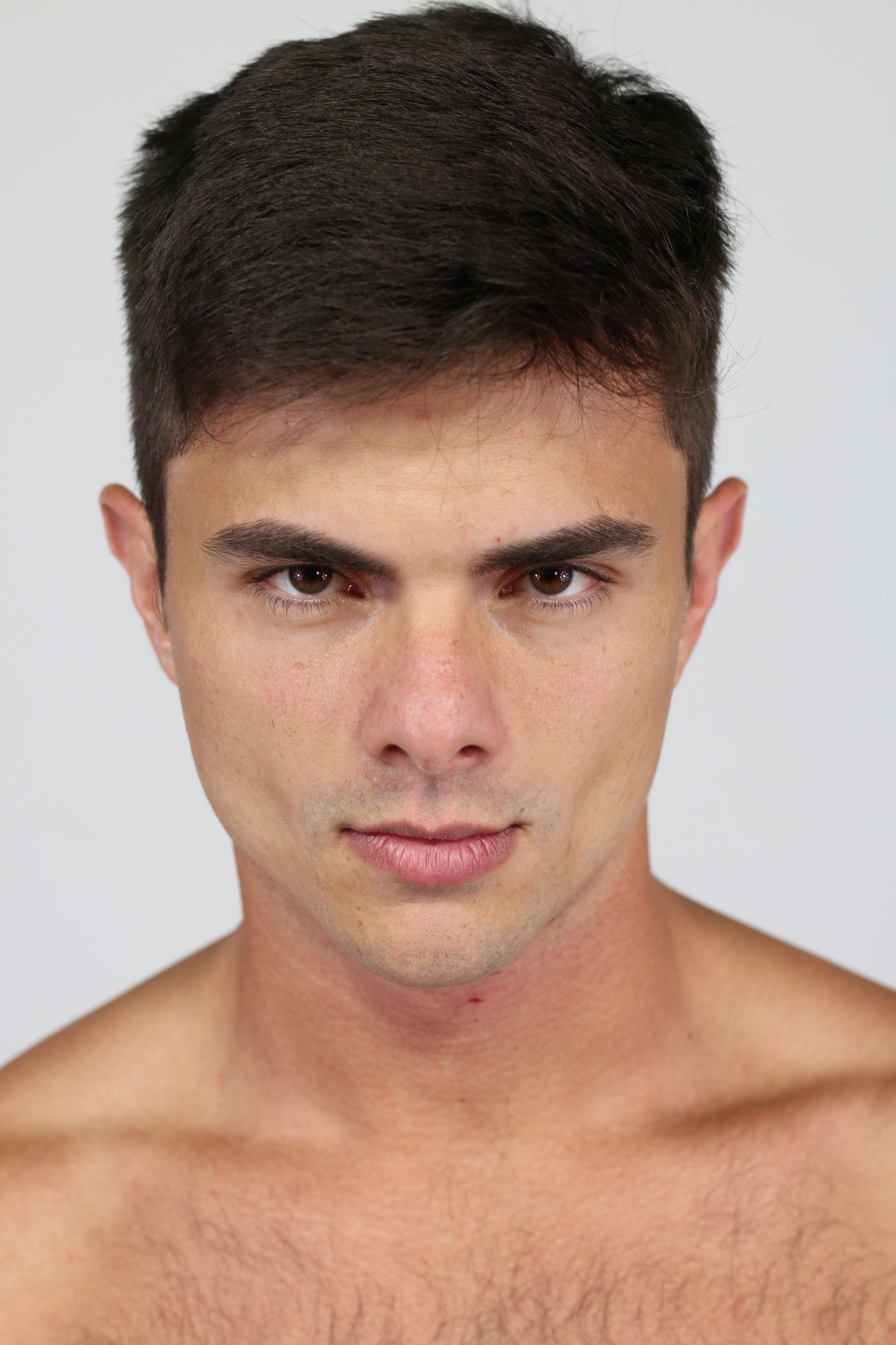 Augusto Paes